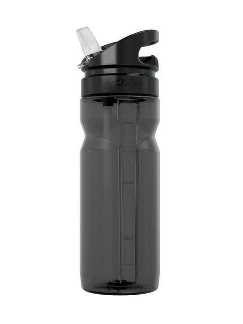 Zefal Trekking Drink Bottle 700ml black